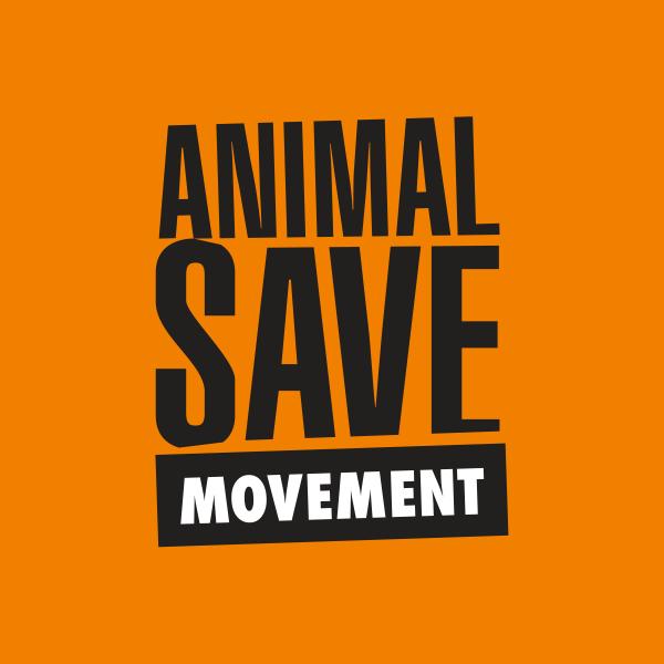 AUGUSTA GA ANIMAL SAVE