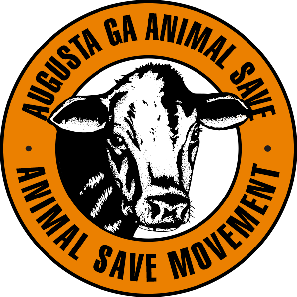 Animal/Save/Movement/Activists/Augusta GA/SE/USA